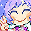 mcstarries's avatar