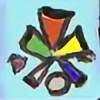 McSteel's avatar