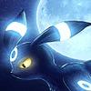 MCSteve34's avatar