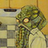 McT-Rex's avatar