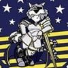 McTavishNug's avatar