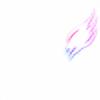 mctcreative's avatar