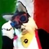 MCTheFox's avatar