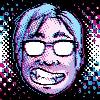 McThrill's avatar