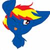 McThriller's avatar