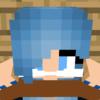 MCtiedWTF's avatar