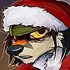 McTranceFox's avatar