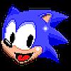 MCTravisYT's avatar