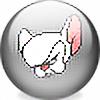 mctt's avatar