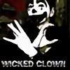 McTuggins's avatar