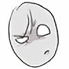 McTweeter's avatar