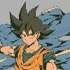 mcuanimefan's avatar