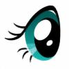 mcubb's avatar