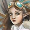 MCVD's avatar