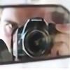 mcvetanov's avatar