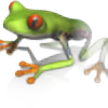 McVirk's avatar