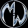 McW's avatar