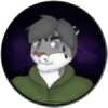 McWerewolffy's avatar