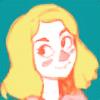 mcwhale4's avatar