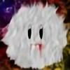 McWilbur's avatar
