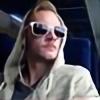 mcwilliams13's avatar
