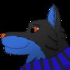 McwolfArt's avatar