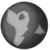 MCWolfers's avatar