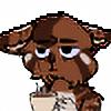 MCwolfspirit's avatar
