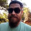 MCWSAP's avatar