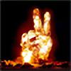 mcx-br's avatar