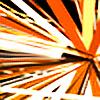 MCX0082's avatar