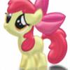MCX86's avatar
