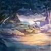 mcy7bf's avatar