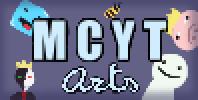 MCYT-Arts's avatar