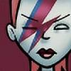 MCZ-Midnight's avatar
