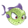 mczero's avatar