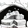 MD-anie's avatar