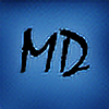 MD-Style's avatar