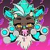 MD-VEGA's avatar