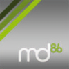 md86design's avatar