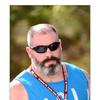 MDamron74's avatar