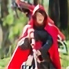 mdarrer's avatar