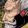 mdavidct's avatar