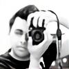 MdblAz87's avatar