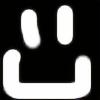 mdc55's avatar