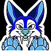 Mdc95's avatar