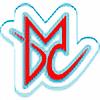 MDCarter7's avatar