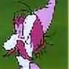 MDCCLXXVI's avatar