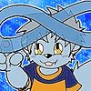 mdchan's avatar