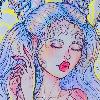 mdcreations93's avatar